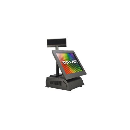 صندوق فروشگاهی OSCAR  POS 9900