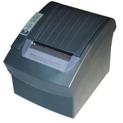 چاپگر حرارتی Axiom - 80250