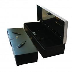 صندوق یا کشو پول Fliptop-170