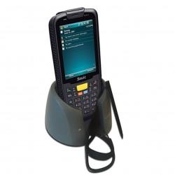 سفارش گیرنده سیار  (PDA)
