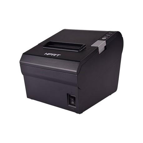 چاپگر حرارتی  HPRT TP-805