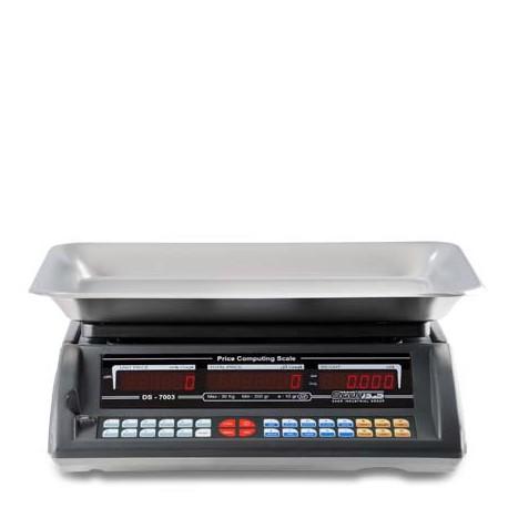 ترازوی صدر مدل 7003