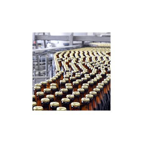 نرم افزار مخصوص صنایع تولیدی آرپا