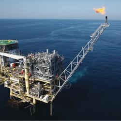 نرم افزار مخصوص حفاری نفت و گاز آرپا