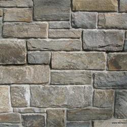 نرم افزار مخصوص صنایع سنگ و نمای ساختمان آرپا