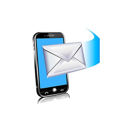 ماژول پیامک حسابداری دقیق