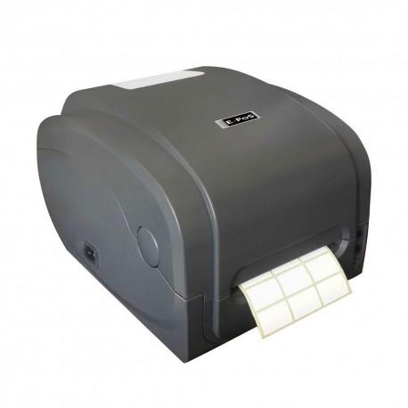 چاپگر لیبل و بارکد رومیزی E-POS 1125T