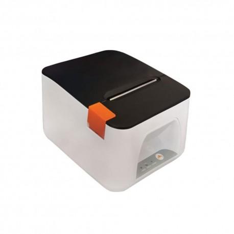 چاپگر حرارتی OSCAR POS 88 A