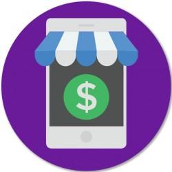 اپلیکیشن قیمت موبایل و گوشی