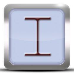 اپلیکیشن مشخصات مقاطع فولادی