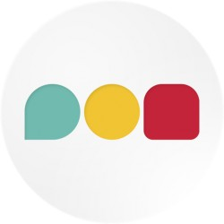 اپلیکیشن پینکت (سوپرمارکت آنلاین)