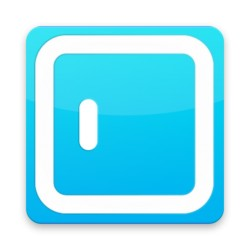 اپلیکیشن بیمیتو (مقایسه و خرید آنلاین بیمه)
