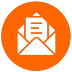اپلیکیشن نامه های اداری و قراردادهای حقوقی