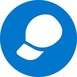 اپلیکیشن  استادکار (سفارش آنلاین خدمات)