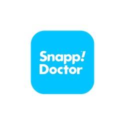 اپلیکیشن اسنپ دکتر | مشاوره پزشکی و مشاوره روانشناسی