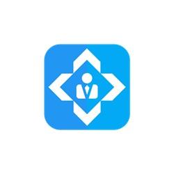 اپلیکیشن مدیریت ارتباط با مشتری روش CRM