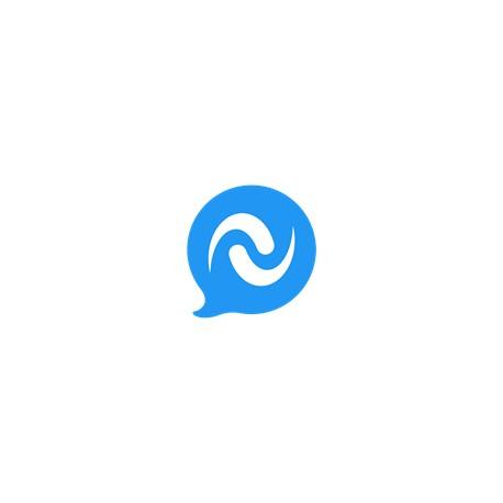اپلیکیشن نوا (مشاوره و آموزش آنلاین)