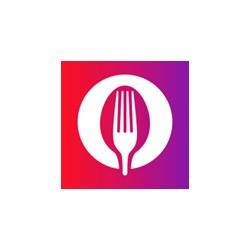 اپلیکیشن ریحون سفارش آنلاین غذا